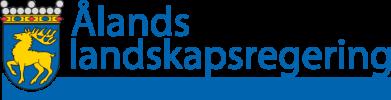 Ålands_Landskapsregering_(logotyp)