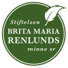 Brita-Maria-Renlund-logo-negativ