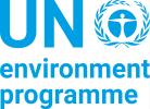 UNEP_2019_English_Cropped_BLUE_1500x1090px