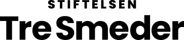 tre_smeder_logo_svart_1
